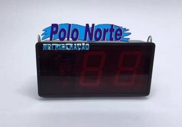 Display_Control_Metalfrio_Original_1M